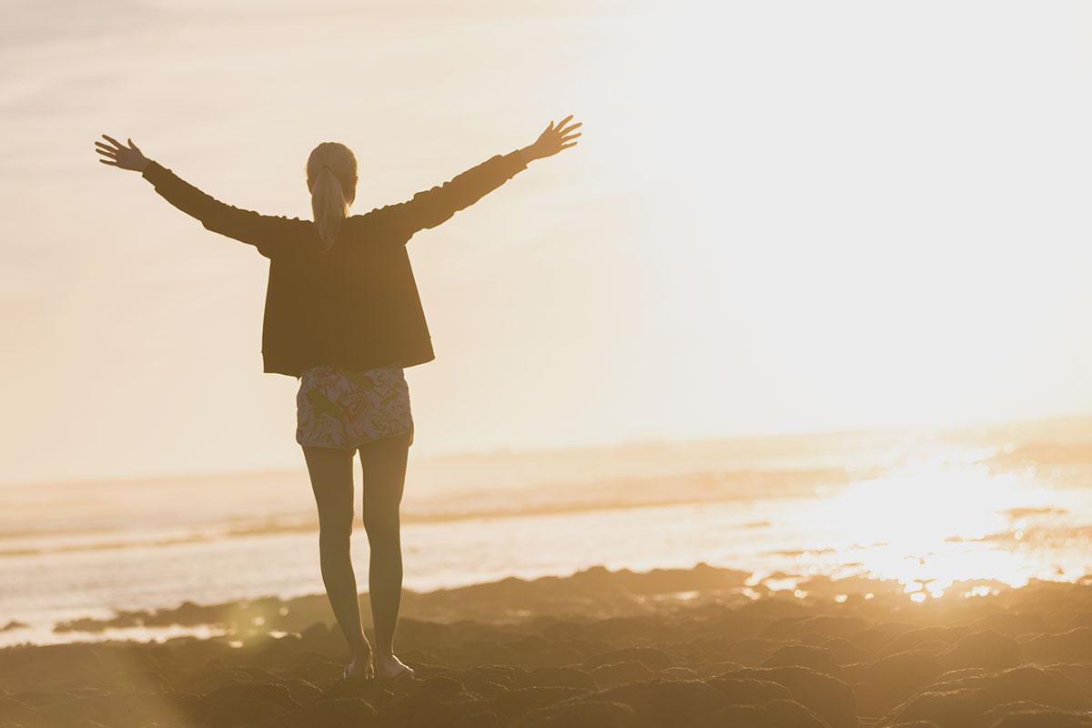 העולם הפנסיוני והפיננסי מורכב, ולכן תכנון ייחודי לך ולמשפחתך, יכין אותך לעתיד לבוא