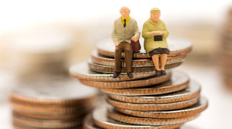תכנון פרישה לפנסיה או גמלאות